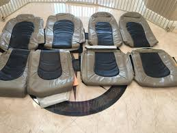 2005 sr22 seat covers for sale marketplace forum marketplace
