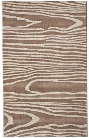 95 best rug flooring images on pinterest contemporary rugs