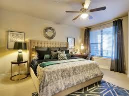 Armstrong At Knox Rentals Dallas TX Apartmentscom - One bedroom apartments dallas