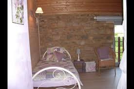 chambre d hote thury harcourt la familiale chambre d hôtes pour 4 à 5 personnes à bonnemaison