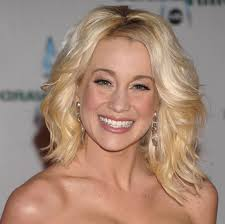 kellie pickler hairstyles kellie pickler hairstyle hairstyle of nowdays