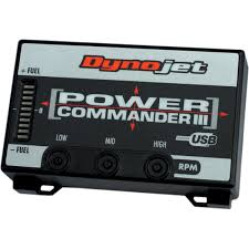 dynojet power commander iii usb for tl1000s 97 01 solomotoparts com
