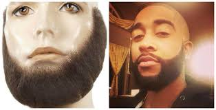 men hair weave pictures spill tha tea unbeweavable beards rumor or fact doctor say men