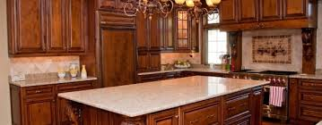 choice cabinets u2014 custom made high quality cabinets and accessories