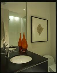 green bathroom portfolio interior designer palm springs mark