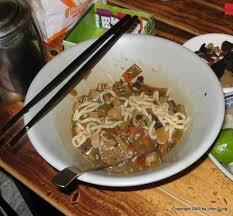 r駸ultat cap cuisine bluepapillon s photoblog 小灰蝶攝影誌 just to my photos page 27