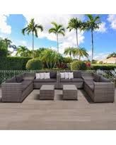 Atlantic Patio Furniture Atlantic Outdoor U0026 Patio Conversation Sets Deals