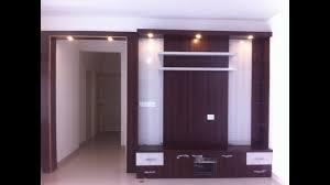 Interior Design Of Tv Cabinet Tv Unit Design Collection Interior Design Ideas Youtube