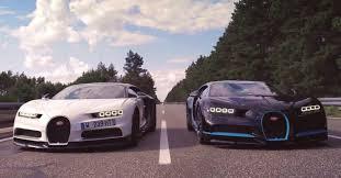 Bugatti Meme - bugatti chiron 0 400 0 km h run behind the scenes