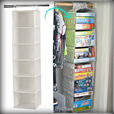 15 must follow rules for organising toys blog home organisation