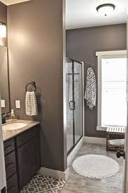 Bathroom Color Ideas For Small Bathrooms by 10 Ways To Make Your Home Worth More Mink Nest And Unique