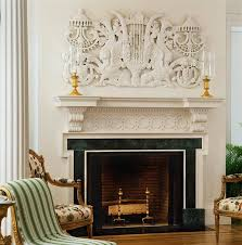 706 best mantels and new images on