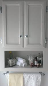 Green Bathroom Vanities Bathroom Vanity Doors Cabinet Green Glassbathroom