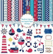 Nautical Themed Christmas Cards - 19 best nautical christmas card images on pinterest nautical