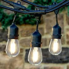 led string lights amazon lovely led string lights or light commercial grade outdoor