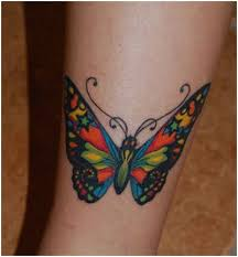 Tattoos Ideas For Kids 10 Very Cute Tattoo Designs For Kids