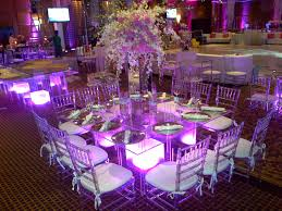 Table And Chair Rentals Long Island Event Furniture Rental New York Serving Nyc Ct And Nj