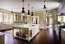 home interior lighting design ideas best of interior design styles hagan home decoration ideas