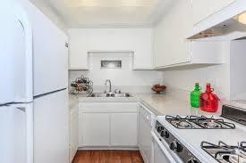 r c briarwood apartment homes availability floor plans u0026 pricing