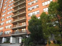 The Lenox Floor Plan by The Lenox Condos For Sale And Rent Hobokennj Com U0026 Jerseycitynj Com