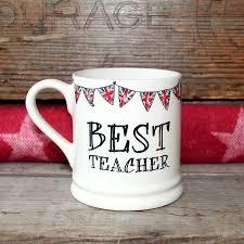 mug design for teachers btulp com