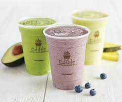how much is an edible arrangement franchise opportunities own an edible arrangements franchise