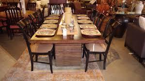 blitz 9 piece dining setting inspired outdoor living loversiq