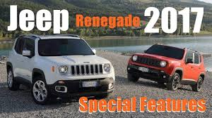 jeep renegade branco 2017 jeep renegade redesign and prices 2018 vehicles