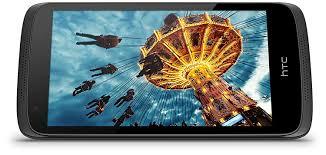 black onyx na t build htc desire 326g black onyx amazon in electronics
