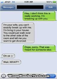 Funny Text Messages Jokes Memes - spell it out scary text messages picture comments and funny pictures