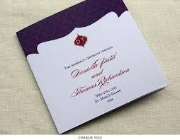 hindu wedding program indian monogram wedding program lotus floral hindu wedding