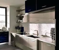 Prices For Kitchen Cabinets High Gloss Acrylic Kitchen Cabinet Doors Acrylic Kitchen Cabinets