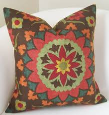 Decorative Pillows For Couch At Kohl S — Oo Tray Design Best