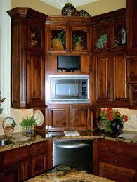 upper corner kitchen cabinet ideas corner cabinet kitchen upper corner kitchen cabinet options build
