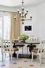 401 best dining room interior design images on pinterest room