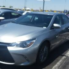 abq toyota advantage rent a car 60 reviews car rental 3400