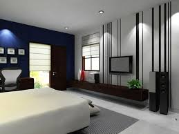 couleur pour une chambre adulte plante d interieur pour chambre moderne design unique couleur