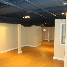basement ceiling ideas on a budget varyhomedesign com best basement ceiling ideas on a budget 78 about remodel home fashion interiors with basement ceiling
