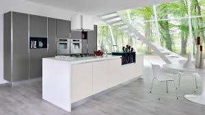 italian modern kitchen design closets swing modern alto modern italian kitchen design kitchens
