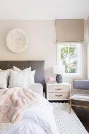 Bedroom Light Bedrooms White Storage Beds Queen Light Hardwood Throws Lamp