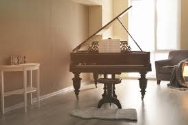 music inspired home décor home