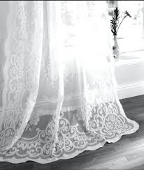 Antique Lace Curtains Lace Curtains Antique Lace Curtains Vintage Lace Curtain