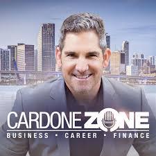 cardone bureau cardone zone by grantcardonetv on apple podcasts