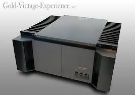 lexus amplifier price nakamichi pa 7e audio pinterest audio audiophile and audio