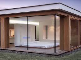 interesting steel and glass house plans gallery best inspiration