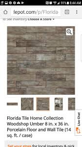 19 best new flooring images on pinterest vinyl planks vinyl