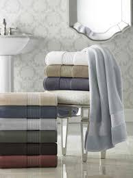 best bath towels on the market towel