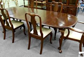 furniture ethan allen dining room furniture connectedness large