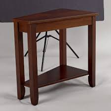 ikea narrow end table with storageoffice and bedroom image of narrow end table for living room