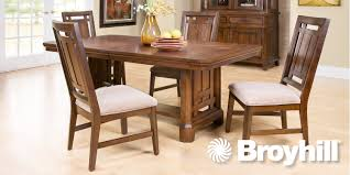 Broyhill Dining Chairs 100 Broyhill Dining Room Table Classic Dining Room